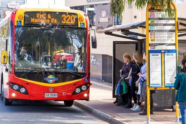 busways 009A9525.jpg