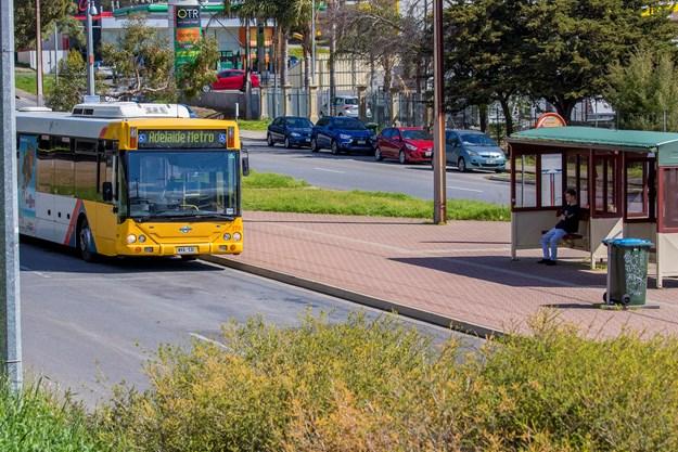 busways 1G4A9335.jpg