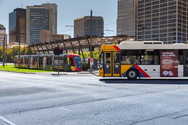 transit system 18110_491 (2).jpg