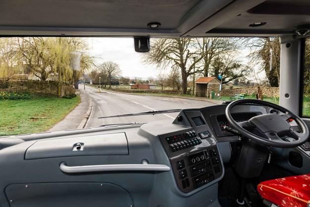 plaxton-panorama-12.jpg