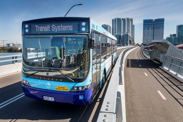 Transit Systems_Macquarie Telecom_1.jpg