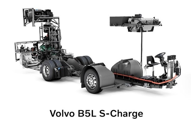 Volvo B5L S-Charge chassis only Distribution 15.04.20 (2).jpg
