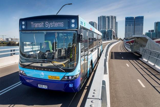 Transit Systems_Macquarie Telecom_1.jpg