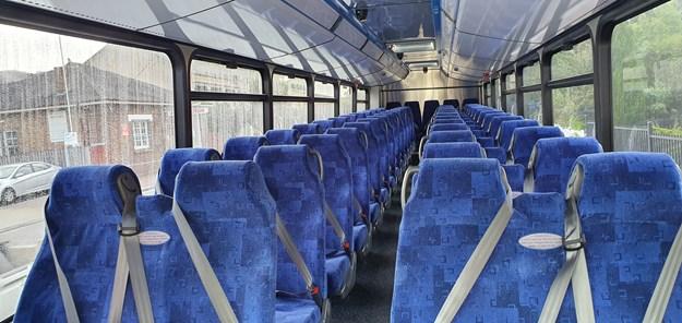 Seatbelts in Bus 1.jpg