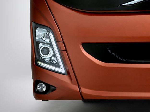 Volvo_9700DD_Exterior_2.jpg