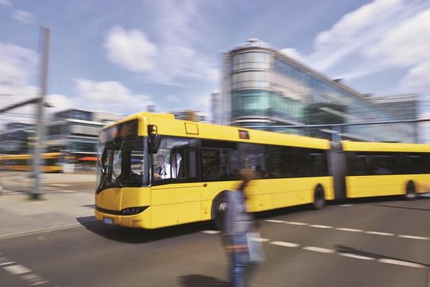 ZF_City_Bus_IMG_201407_CMYK_UN.jpg