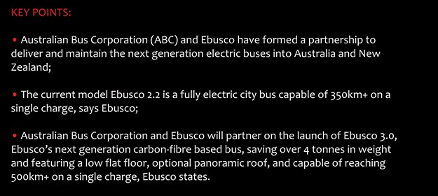 ebusco abc partnership 2020.jpg