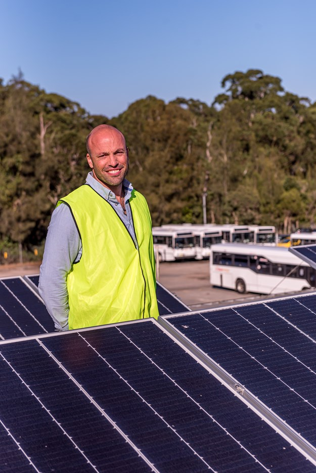 Tim Reid - Busways Gosford.jpg