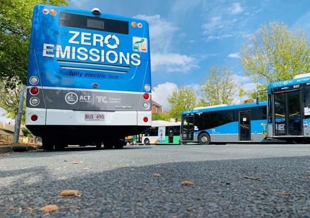 EM Transport Camberra shot.jpg