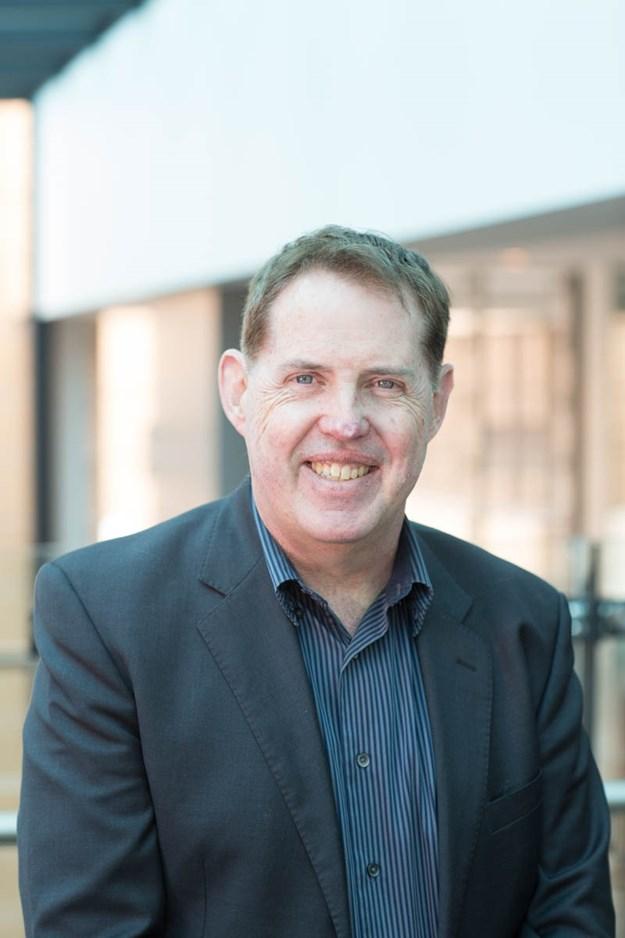 Professor Andrew Stewart.jpg
