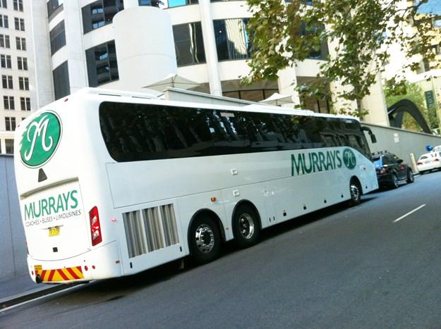 1. Murrays Sydney FC.jpg