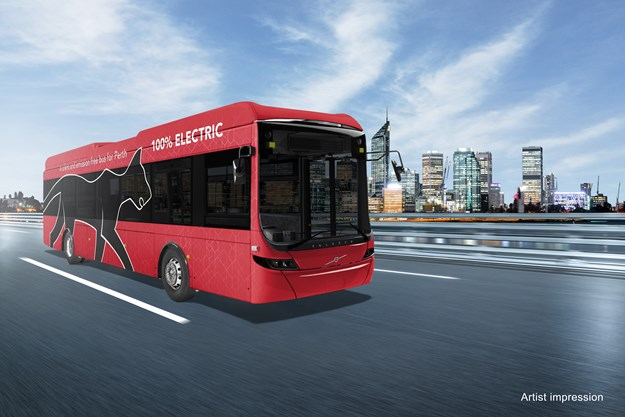 Volvo Electric Bus PTA_RED.jpg