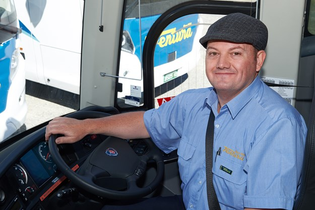 Roy Beattie Scania Touring Ventura DSC_4284.jpg