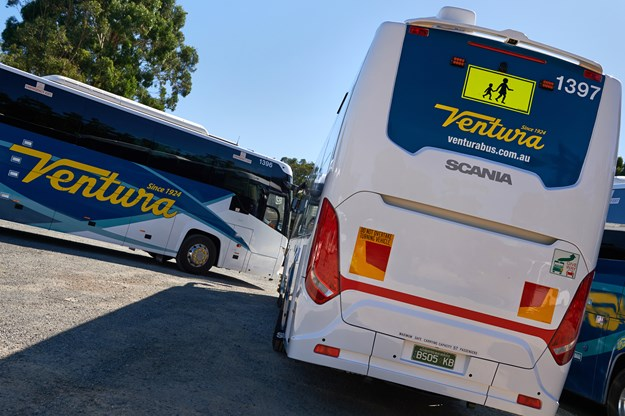 Scania Touring Ventura DSC_4235.jpg