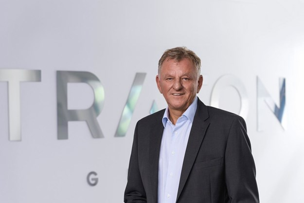 TRATON-CEO-Andreas-Renschler.jpg