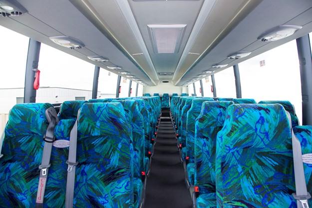 Mt Gravatt Bus Service-0090.jpg