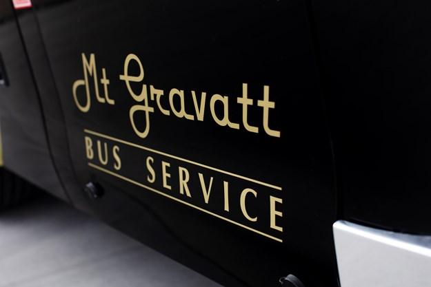 Mt Gravatt Bus Service-6452.jpg