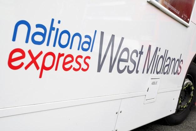 bus-westmidlandslogo.jpeg
