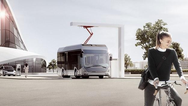 E-mobility_visual.jpg