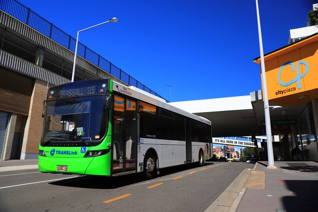 bus-4 (2).jpg