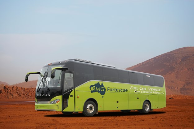 HYZON FMG Green Coach.jpg