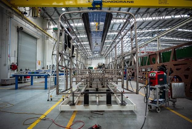 Frame Manufacturing.jpg