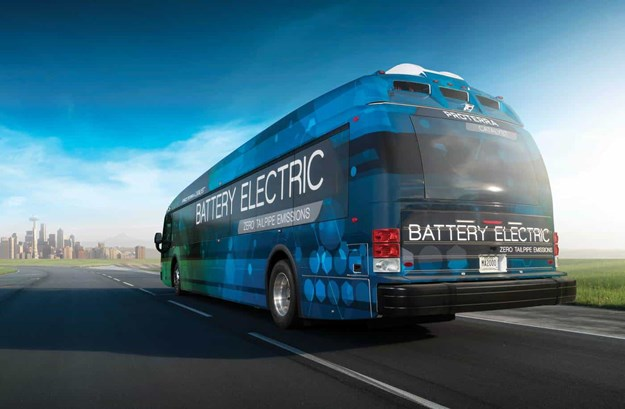 _wp-content_uploads_2019_06_Proterra-40′-Catalyst-Bus-2.jpg