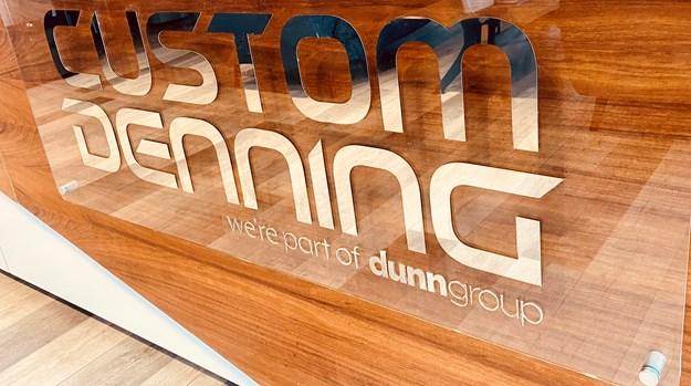 Custom Denning _v1.jpg