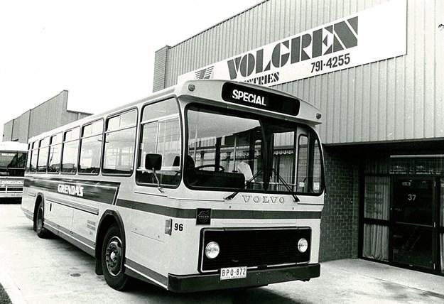 Volgren 1st Bus.jpg