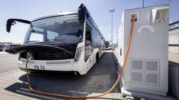 e-bus-8733.jpg