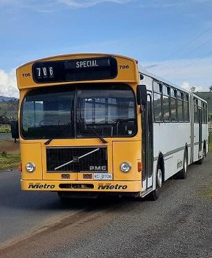 1985 B10M-PMC.jpg