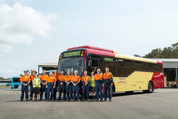 OPENER MAYBE 2019_Redbus-44.jpg