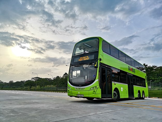 Bus and sky.jpg