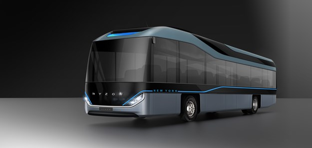 HYZON superbus x.jpg