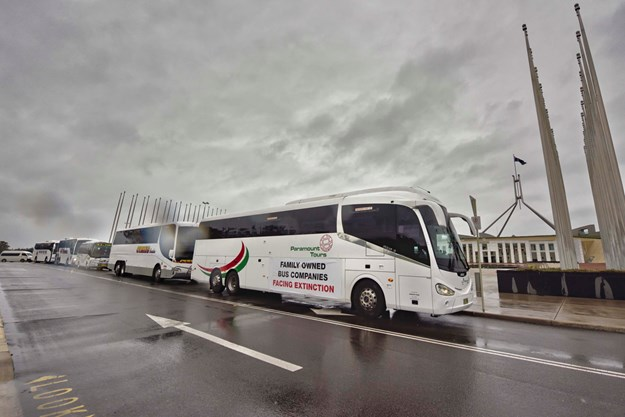 bus rally 13.jpg