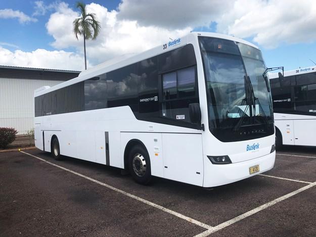 Buslink Charter Bus 1X.jpg