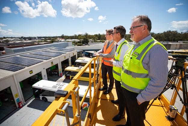 Group-solar-panels.jpg