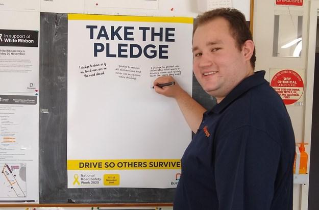 Central-Coast-Mitchell-Stevens-Takes-Pledge (2).jpg