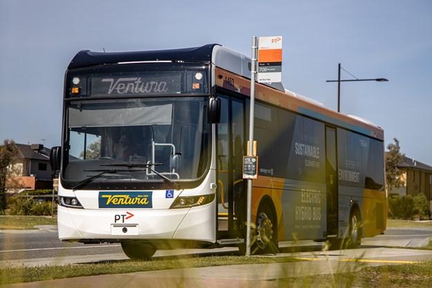 Scania Hybrid Ventura 0E9A2507.jpg