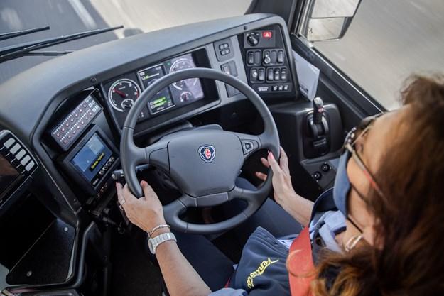 Scania Hybrid Ventura 0E9A2533.jpg