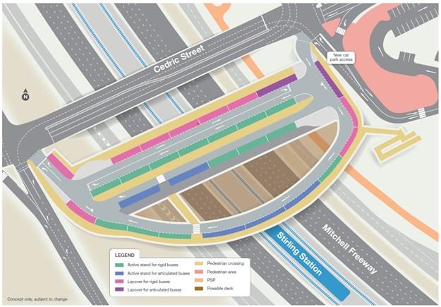 Stirling Station Bus Interchange Upgrade (3).jpg