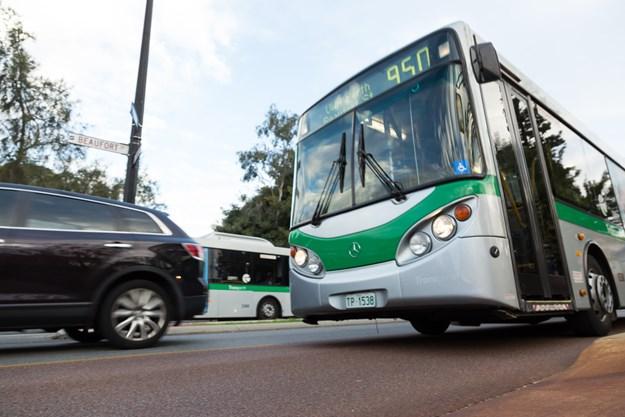 Transperth bus 2 (2).JPG