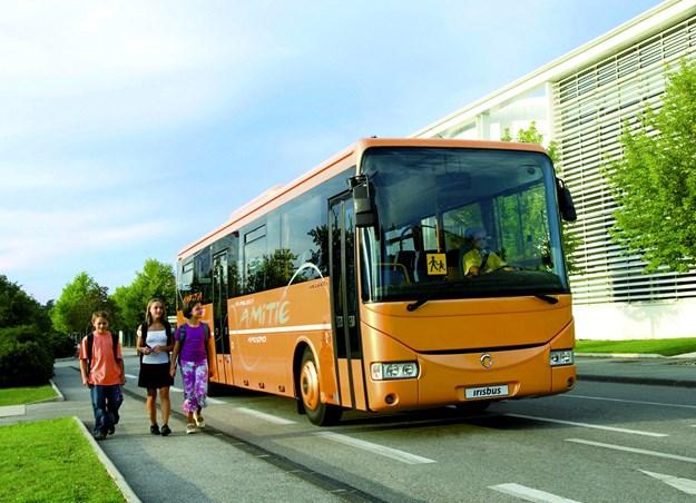 foto 6-Školní autobus Récréo - verze z roku 2006.jpg