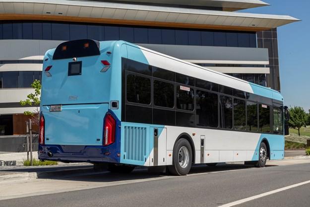 NSW_CitiRider_Oct2020_144.jpg