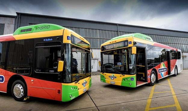 Scania Hybrid Handover for DIT Adelaide _DSC7908.jpg