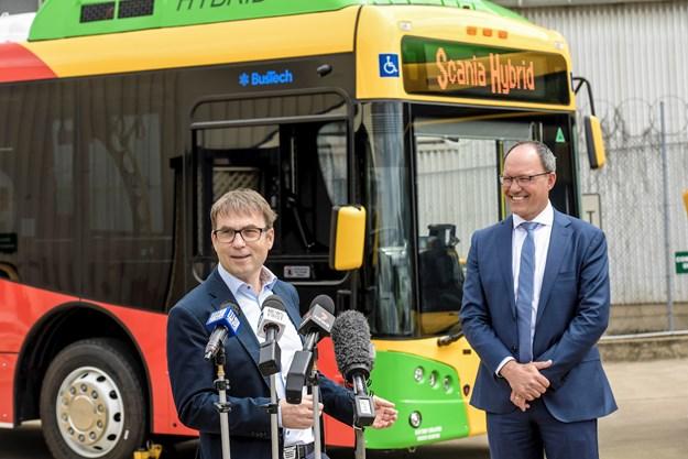 Scania Hybrid Handover for DIT Adelaide _DSC8299.jpg