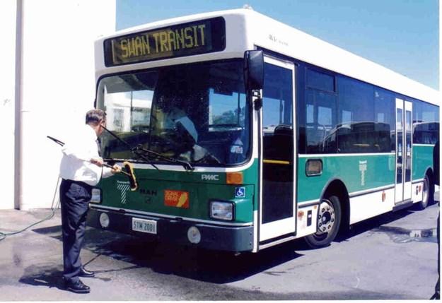 Bus+Wash.jpg