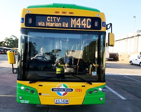 TorrensTransit_Hybrid_South Australia4 x.jpg