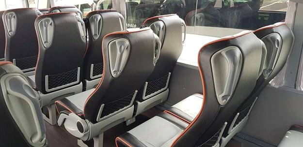 Audace 1050 - 53 reclining seats.jpg