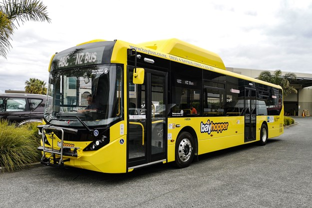 Enviro200EV - New Zealand - Tauranga (resized).jpg